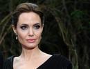 Angelina Jolie khẳng định không thích đời độc thân