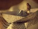 Làm thế nào để đọc sách nhiều hơn trong năm mới?