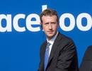 Facebook khai mạc Hội nghị thường niên F8 2017