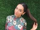 Người đẹp gốc Việt lọt top 4 Hoa hậu Hoàn vũ Canada