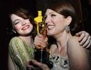 9 chi tiết đắt giá bị máy quay tại lễ trao giải Oscar giấu kín