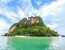 15 quốc gia sở hữu vẻ đẹp tự nhiên ấn tượng nhất thế giới