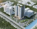 Địa ốc TNT- đơn vị phân phối chính thức dự án Tứ Hiệp Plaza
