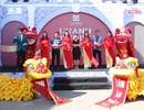 Khám phá Câu lạc bộ thể thao lớn nhất các khu đô thị tại Việt Nam