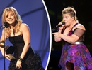 Quán quân American Idol từng muốn tự sát vì phải ép cân