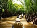 Việt Nam nằm trong 9 điểm đến hoàn hảo của mùa đông