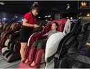 Tập đoàn Kingsport khai trương chi nhánh mới tại Quảng Ngãi và Bình Định