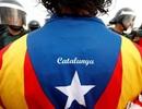 Catalonia đòi độc lập: Tiền lệ nguy hiểm ở châu Âu