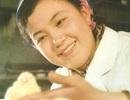 Hình ảnh khác lạ về cuộc sống phụ nữ Triều Tiên trong thời hoàng kim