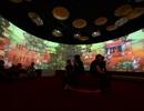 """Ngẩn ngơ trước bảo tàng """"kể chuyện lịch sử"""" bằng công nghệ tại Thái Lan"""
