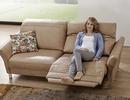 Mua sắm nội thất CHLB Đức với ưu đãi từ 30-70% tại Eleganz Furniture.