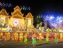 Ngày hội văn hóa Khmer Nam Bộ năm 2017 sẽ diễn ra vào tháng 11
