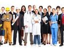 Học bổng du học ngành Dược & Khoa học Kỹ thuật tại Mỹ: Không khó