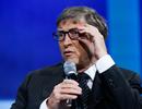 Bill Gates mua đất, chi 80 triệu USD để xây dựng thành phố thông minh