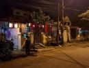 TP Huế vận động người dân chiếu sáng mặt tiền nhà ngày cuối tuần