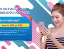 """Châu Khải Phong livestream bằng 4G MobiFone, """"bật mí"""" ca khúc mới"""
