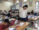 Vì sao phải đưa tăng lương giáo viên vào luật?