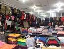 """Sài Gòn trở lạnh, các shop quần áo ấm """"hốt bạc""""!"""