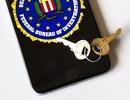 Rộ tin hacker phát tán công cụ giúp FBI bẻ khóa iPhone 5C