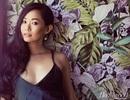 Nữ diễn viên gốc Việt được đề cử Quả Cầu Vàng: Cổ tích là có thật!
