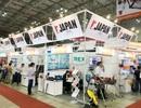 29 doanh nghiệp Nhật Bản tham dự Triển lãm MTA Vietnam 2017