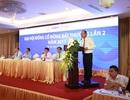 Ông Dương Công Minh chính thức có tên trong HĐQT Sacombank