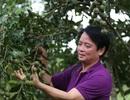 LienVietPostBank miễn nhiệm Phó Chủ tịch Nguyễn Đức Hưởng