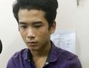 Vụ nạn nhân bị đâm 37 nhát: Cháu gái 13 tuổi bị nghi là đồng phạm