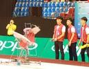 """Khởi tranh chức vô địch """"chinh phục đĩa bay"""" cuộc thi robocon 2017"""