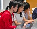 Học bổng Microsoft YouthSpark giúp các nữ sinh chinh phục ước mơ CNTT