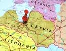 Lấy thẻ xanh Latvia chỉ từ 2,5 tỷ đồng