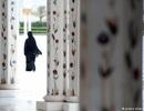 8 công chúa Ả rập hầu tòa vì cáo buộc ngược đãi người giúp việc