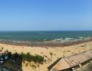 Nâng tầm du lịch Thanh Hoá