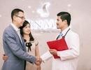 Ở Việt Nam, ung dung khám bệnh chuẩn quốc tế