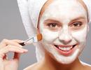 """Bí quyết """"biến hóa"""" làn da giúp phụ nữ trung niên tự tin khoe sắc"""