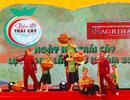 Bắc Giang: Khai mạc Ngày hội trái cây Lục Ngạn, tôn vinh nông dân, doanh nhân xuất sắc!