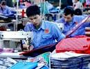 Doanh nghiệp dưới 200 lao động vẫn coi là doanh nghiệp nhỏ
