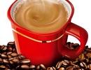 Những lưu ý khi uống cà phê để tốt cho sức khỏe