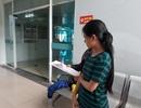 Quảng Trị: Triệu tập nhóm nữ sinh đánh bạn ngất xỉu phải nằm viện