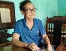 """""""Chuyện lạ"""" chuyển đổi ruộng đất ở Thanh Hóa"""