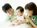 """Bác sĩ Yến Thủy: """"Hãy bảo vệ sức khỏe gia đình bạn trong mùa mưa đúng cách"""""""