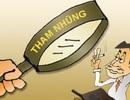 """Vụ ông Nguyễn Xuân Anh, dân liệu có… """"cạn lời""""?"""