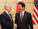 """""""Mỹ sẽ đứng về phía Nhật trong tranh chấp ở Hoa Đông"""""""