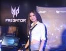 Acer tung mẫu laptop cho game thủ giá từ 26,9 triệu đồng