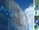Cục trưởng Cục Hàng không được đề cử làm Chủ tịch Hội đồng quản trị ACV
