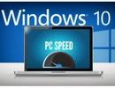 Phần mềm tối ưu chuyên nghiệp giúp Windows hoạt động mượt mà hơn
