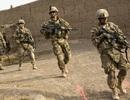 Mỹ lo bảo vệ lính đặc nhiệm tại Syria sau vụ tấn công vào căn cứ Shayrat