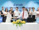 Bảo hiểm VietinBank (VBI) và KPMG ký kết hợp tác nâng cấp khung quản trị rủi ro