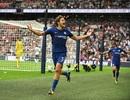 Tottenham 1-2 Chelsea: Người hùng Alonso