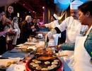 Khám phá thiên đường du lịch ẩm thực thế giới ngay tại Việt Nam – tháng 4/2017
